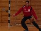 Spiel gegen Penig 07.01.2012